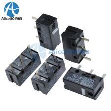 Moc3030 Coupleur Opto IC x 2 pcs