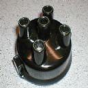 DISTRIBUTOR CAP AC DELCO GDC123 TRIUMPH SPITFIRE