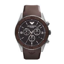 Emporio Armani AR9501 Armbanduhr