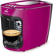 Tchibo Cafissimo MINI Classy Coffee Espresso Capsule Machine Genuine New