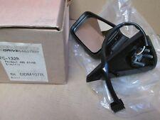 PEUGEOT  405  ELECTRIC RIGHT HAND DOOR MIRROR  FC 132 R