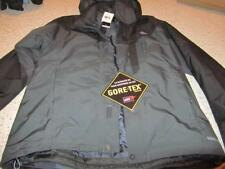 Adidas Goretex 3 in 1 Waterproof Jacket Large NWT $350
