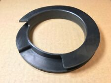 FORD MUSTANG 1964-73 - NEW COIL SPRING INSULATOR RUBBER