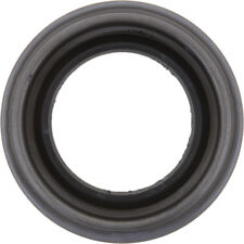 Differential Pinion Seal Rear,Front Spicer 42449