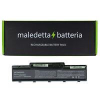 Batteria per Acer Aspire 5536G