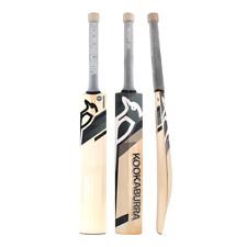 Kookaburra Concept 20 6 English Willow Cricket Bat