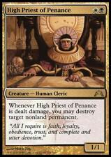MTG Magic - (R) Gatecrash - High Priest of Penance - SP