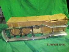 1966 66 Polara Monaco Grill Frame NOS MOPAR 2578295