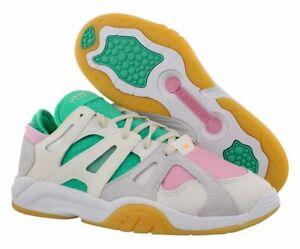 Adidas Originals Dimension Lo Mens Shoes Size 12.5, Color: Cloud White/Off