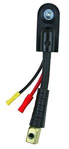 Battery Cable Negative Deka/East Penn 08868