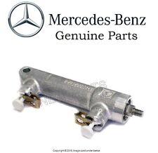 Mercedes R129 W208 300CE 300SL Right Left Rear Center GENUINE Top Cylinder