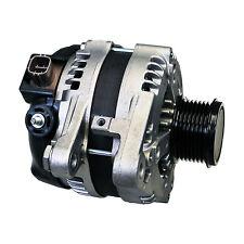 DENSO 210-0663 Remanufactured Alternator