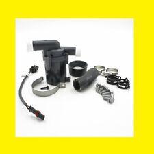 Webasto Wasserpumpe Umwälzpumpe U4847 193° (BMW) + Montagesatz für Standheizung