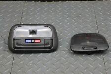 2015-2019 Subaru WRX STI Dome Light Lamp Interior SOS Button Switch OEM #26