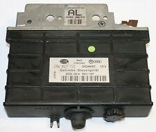 VW GOLF MK3 AUTO GEARBOX CONTROL UNIT ECU 096 927 731 AL HELLA 5DG 006 961-57
