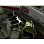Auto Engine Spares
