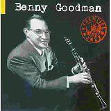 GOODMAN Benny - Essential (The) - CD Album