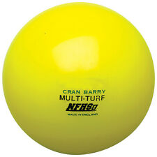 New listing CranBarry Multiturf Field Hockey Ball