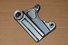 Triumph speed four rear brake plate  parts clearance see ebay shop