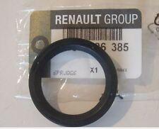 Genuine Renault Clio Sport, Laguna Megane Camshaft Dephaser Soleniod Sensor Seal