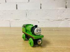 Percy - Thomas The Tank Engine & Friends Wooden Railway Trains WIDEST RANGE