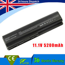 Laptop Battery for HP Compaq Presario CQ40 CQ60 CQ61 CQ70 CQ71 484170-001 G61