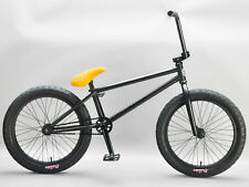 Mafiabikes Murdered 20 inch bmx bike