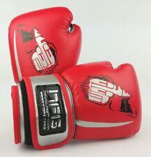 6oz Kids Havoc Childrens Boys Girls Boxing Gloves Kickboxing MuayThai 6 oz Sale