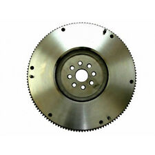 AMS Automotive 167600 Flywheel