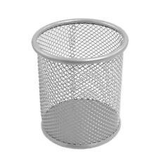 Almacenamiento de cocina color principal plata metal