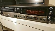 TASCAM CD-RW900SL Professional CD recorder