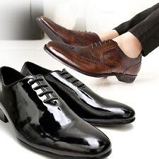 Schwarz/braun Elastizität Silikon Schnürsenkel Schuhband Ohne Krawatte