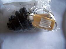 1994 mitsubishi 3000 gt owners axel boot kit 1993 1992 1991 cv boot kit