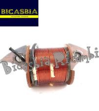 6186 - BOBINA SUMINISTRO VESPA 150 GS VS3T VS4T VS5T - VESPA 160 GS