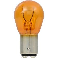 Turn Signal Light 2057A.TP Sylvania