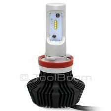 Car LED Headlamp Kit UP-7HL-H11W-4000Lm (H11, 4000 lm, cold white)