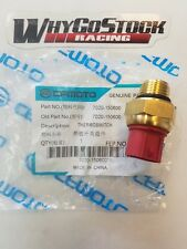 Cfmoto 800cc Engine Thermo Switch Temperature Sensor X8 CForce UForce 800 V-Twin