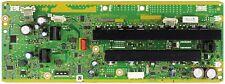 Panasonic TXNSC1USUUS (TNPA5728) SC Sustain Board for TC-P50S60 TC-50PS64