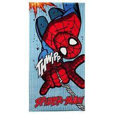 TELO MARE SPIDER MAN 22001093