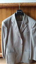 Herren Anzug von Armani Original Made In Italy Gr.52R