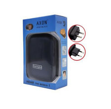 AXON K-88 Rechargeable acousticonITE hearing aid Sound Amplifier NI-MH