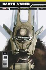 Star Wars Darth Vader #16 (Reis Galactic Icon Variant)