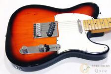 Fender USA American Standard Telecaster 90s beutiful rare useful EMS F/S*