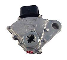 84540-04010 Neutral Safety Switch, Toyota, Lexus, Scion Original OEM NEW