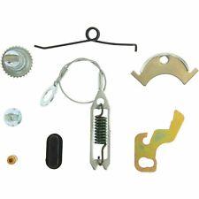 Centric Parts 119.63001 Rear Left Adjusting Kit