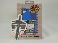 iPhone 5 Case Street Fighter Sanrio (GAME MERCHANDISE)