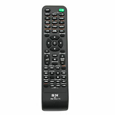 US New RM-AAU170 Remote Control for Sony Home Theater System STR-DN840 STRDN840