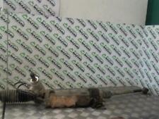 Cremaillere assistee PEUGEOT PARTNER  Diesel /R:4887633
