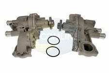Water Pump FOR VW POLO 6V 1.7 1.8 97->01 CHOICE1/2 Diesel Petrol 57 90 Comline