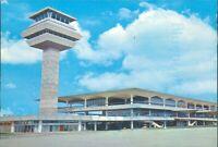 International Airport Subang Selangor Malaysia KL1724 SW Singapore